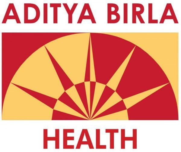 list health insurance companies in india
