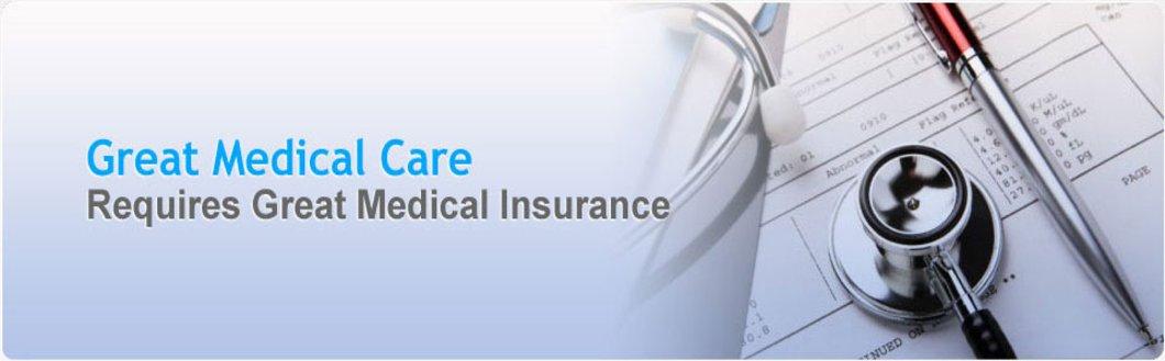 insurance tieup